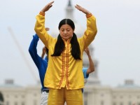 Здоровый образ жизни по-китайски