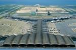 КНР снова бьет рекорды, на этот раз – самым высокогорным аэропортом