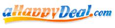 aHappyDeal.com - магазин небрендовых вещей
