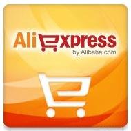 О покупках через Алиэкспресс