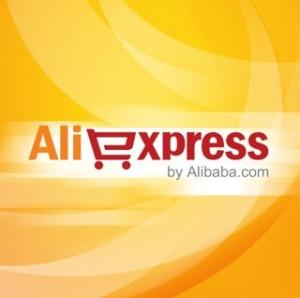 Доставка с Алиэкспресс — вопросы и ответы ч.2