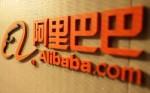 Китайская интернет-компания Alibaba установила цену на свои акции