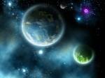 Китайский «дворец» на земной орбите
