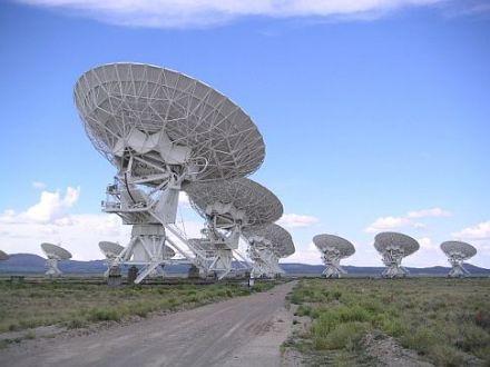 Между Китаем и Узбекистаном был подписан меморандум о сотрудничестве в области астрономии