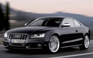 Концерн  Audi AG поставил в Китае новый рекорд продаж
