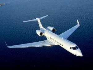 Новый туристический чартерный рейс свяжет Хэбэй и Россию