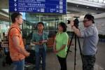 Китайские авиалинии скоро станут доступны каждому