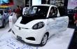 7 самых несуразных автомобилей Пекинского автосалона 2014