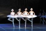 3 сентября в Тяньцзине начнется 1-й Международный фестиваль оперы и балета