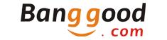 Banggood.com - популярный шоппинг молл