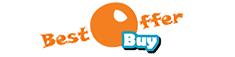BestOfferBuy - удобное предложение для допшипперов