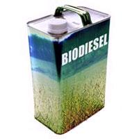 biodiesel-ch