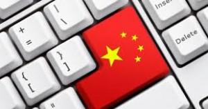 Самые прибыльные направления торговли с Китаем ч.2