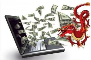 Открытие собственного бизнеса в Китае ч.1