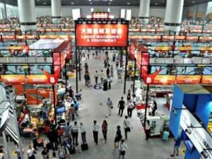 Зачем нужны импортно-экспортные компании для работы с Китаем