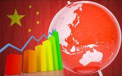Зачем бизнесмены до сих пор летают в Китай?