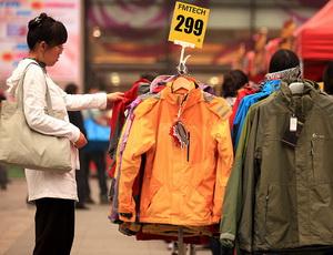 Как спрогнозировать спрос на китайские товары ч.1