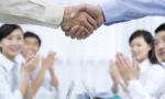 10 правил снижения рисков при работе с Китаем