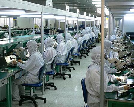 О чем следует спрашивать китайских поставщиков