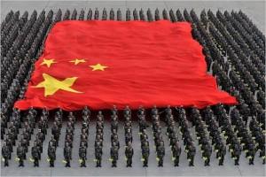 Как не сорвать поставки из-за китайских праздников