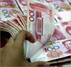 О рисках при бизнесе с Китаем