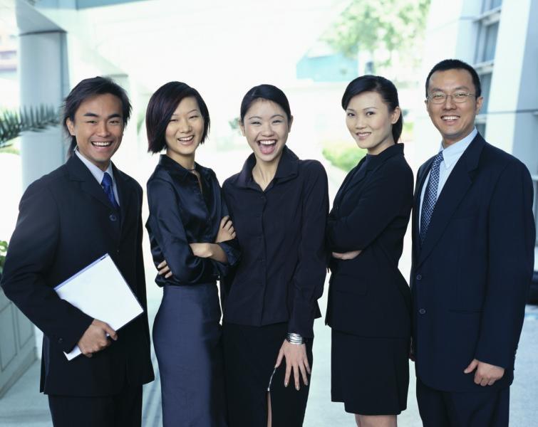 бизнес с китаем2