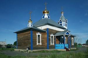 2 Новых туристических маршрута Китай-Россия начали действовать с начала июля