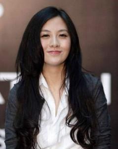 Опубликован рейтинг самых богатых женщин Китая