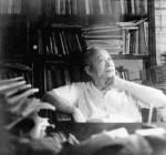 Краткая биография Чжу Гуанъи – одного из создателей атомной бомбы Китая