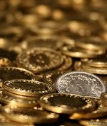 Как живет бухгалтер в Поднебесной. Часть 3