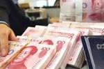Нигерии предоставит кредит в $ 900 млн. Китай!
