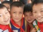 Приоритеты современного  воспитания и образования в Китае