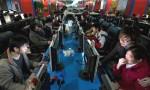 В Китае ограничен доступ для подростков к онлайн-играм