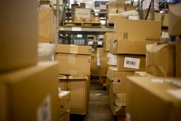 Сроки доставки заказов из Китая