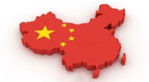 Минусы прямой работы с китайскими производителями