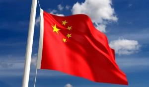 Еще немного и визах в Китай