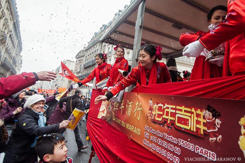 10 самых примечательных Китайских кварталов мира ч.2