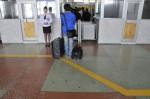 Туристам на заметку — общие сведения о въезде в Китай