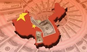 Продолжается рост иностранных инвестиций в экономику Китая
