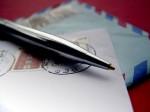 Как правильно написать первое письмо китайскому производителю ч.2