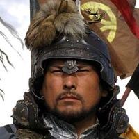 """В Пекине прошла церемония начала съемок кинофильма """"Сокровища Чингисхана"""""""