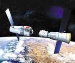 Гражданин Китая впервые стал членом Комитета исследования космоса