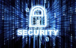 Кибербезопасность - главная проблема для развития новых медиа