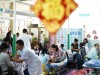 Китайская медицина спасает детей от тяжелых заболеваний