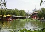 Провинция Шаньдун: подробная информация и достопримечательности. Часть 3
