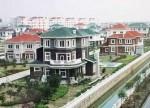Через 10 лет в Китае не будет бедных поселений.