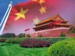 Рекомендации тем, кто собирается вести дела в Китае. Часть 3