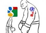 Baidy против Google: китайцы побили рекорд по распознаванию изображений