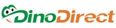 DinoDirect.com - лучшее место для покупок всякой всячины