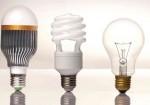 Преимущества и недостатки светодиодных ламп из Китая
